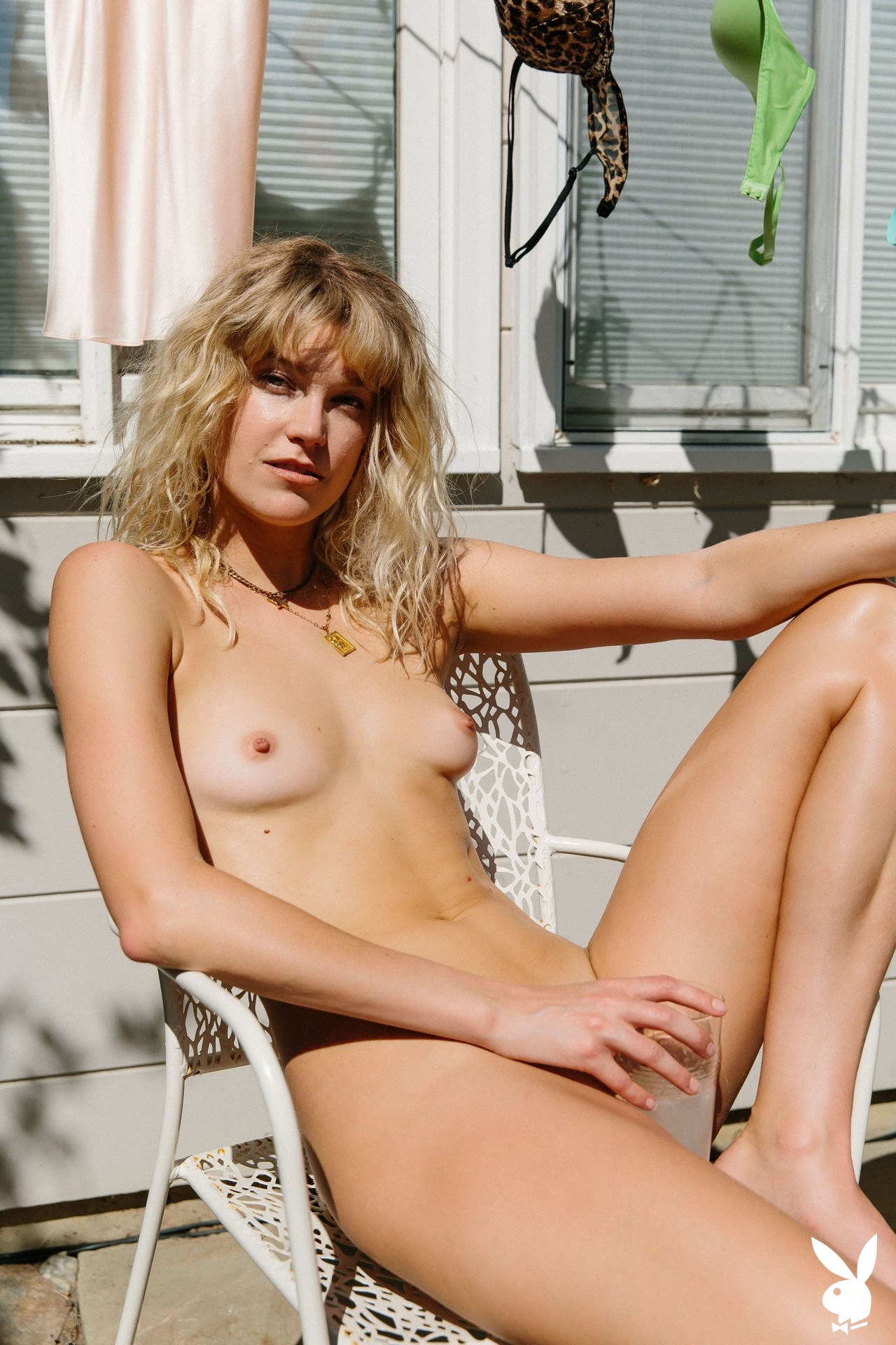 River In Delicate Side Playboy Plus (11)