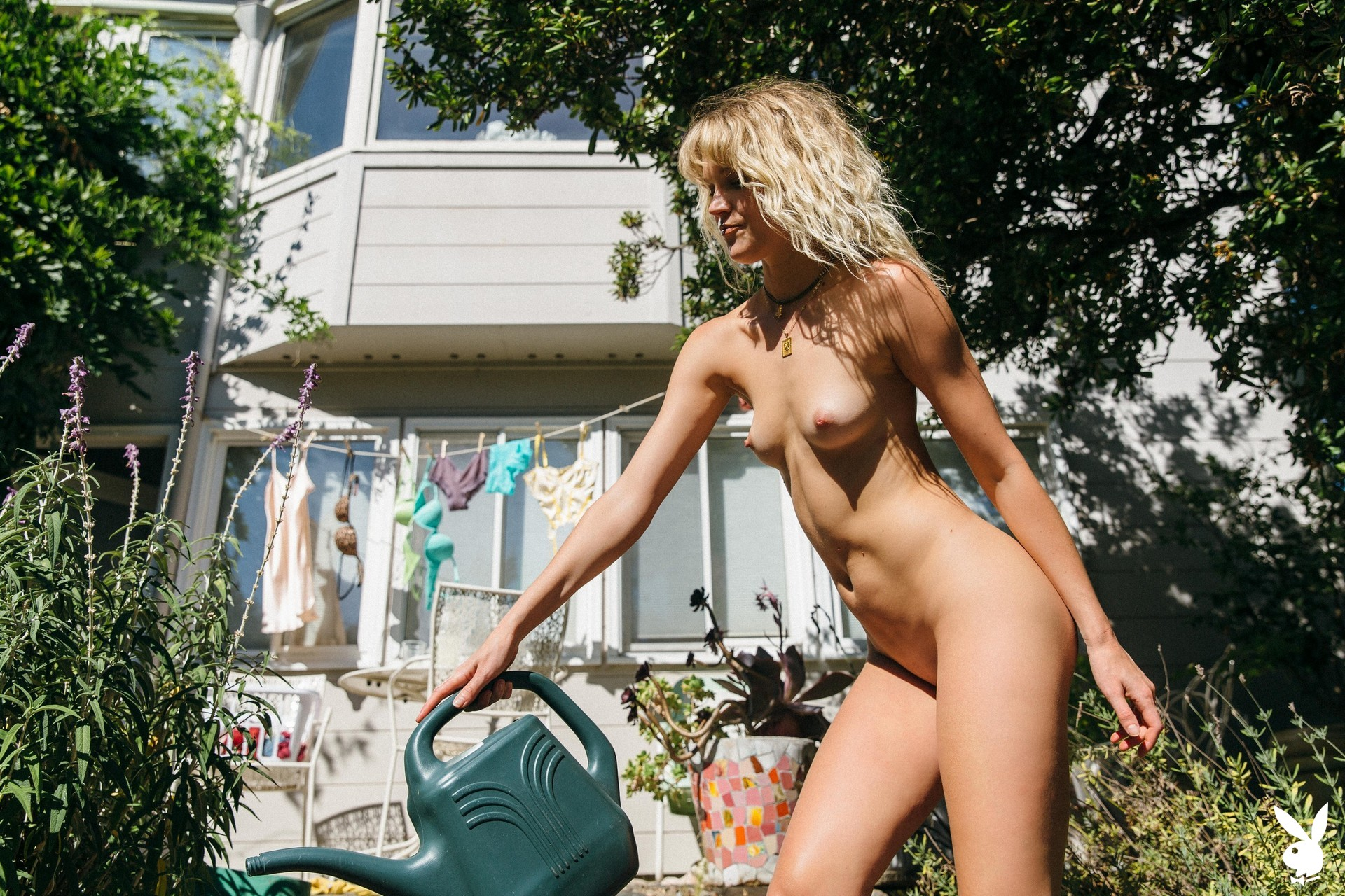 River In Delicate Side Playboy Plus (28)
