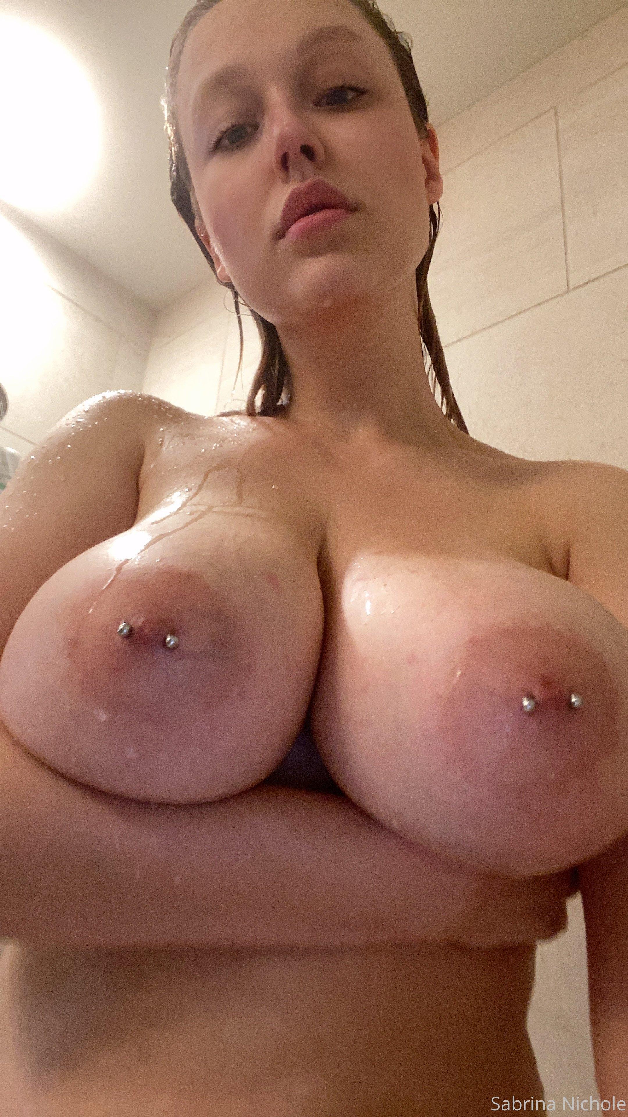 Sabrina Nichole 0047