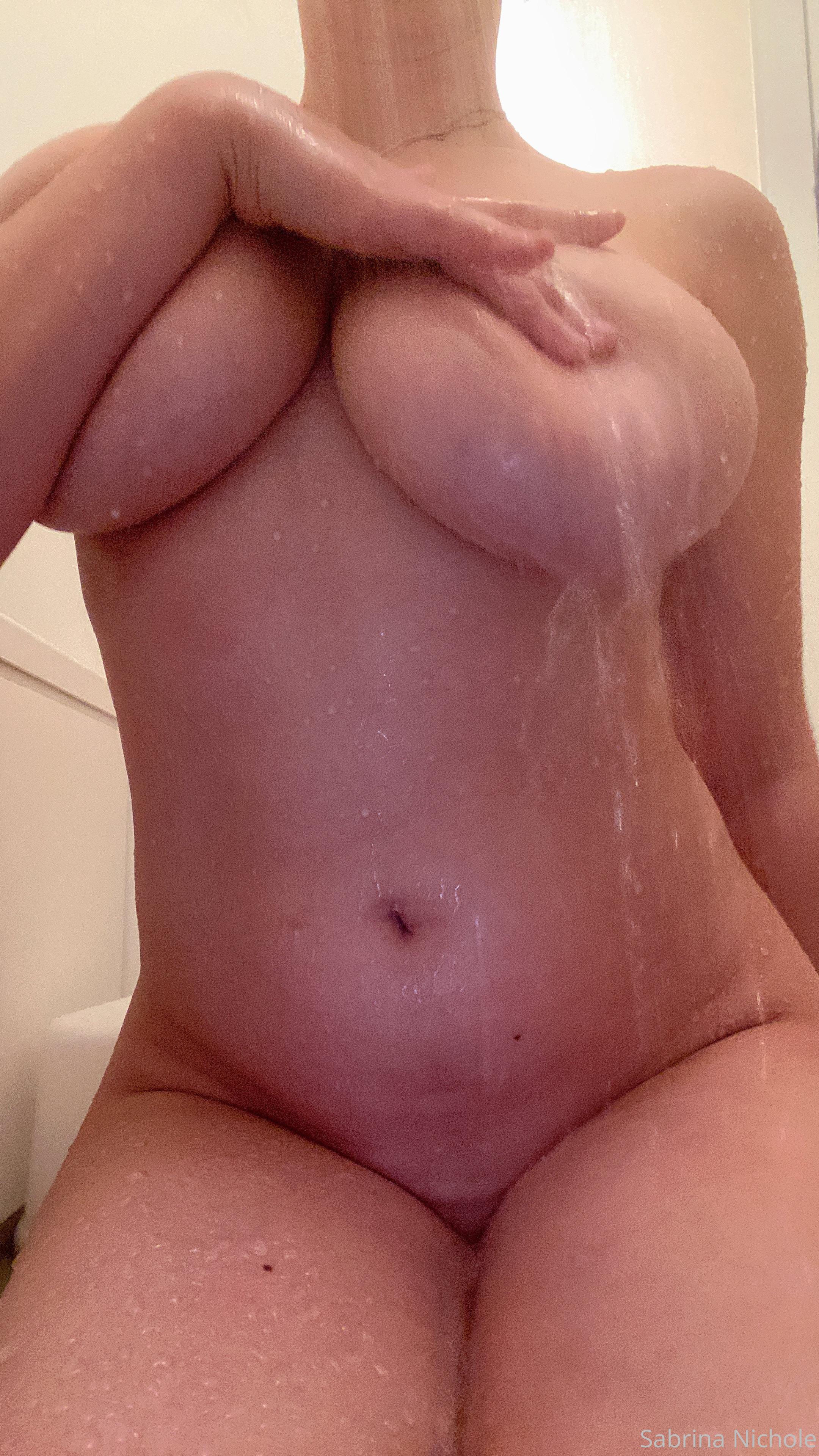 Sabrina Nichole 0057