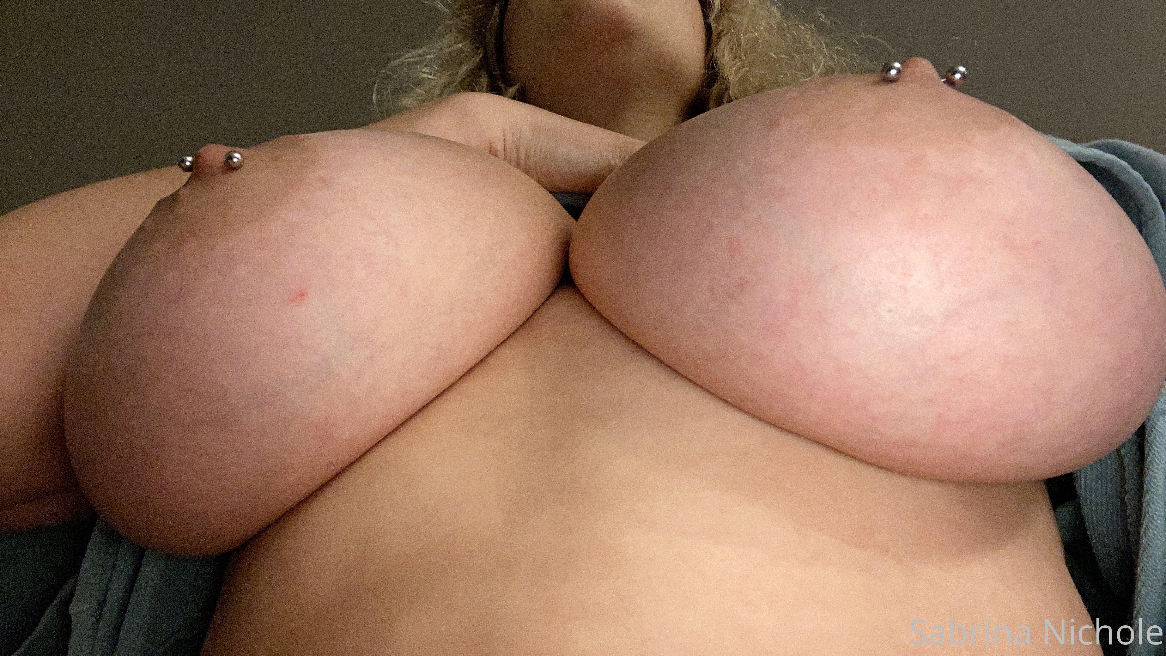 Sabrina Nichole 0101