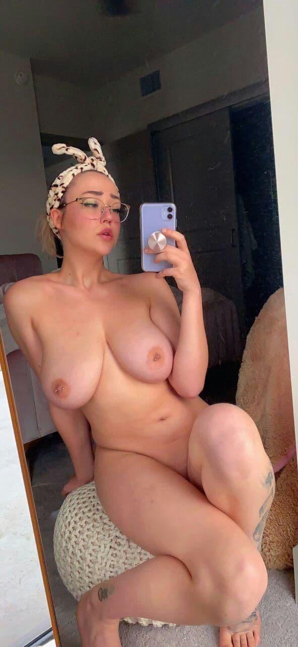 Sabrina Nichole, Onlyfans 0030