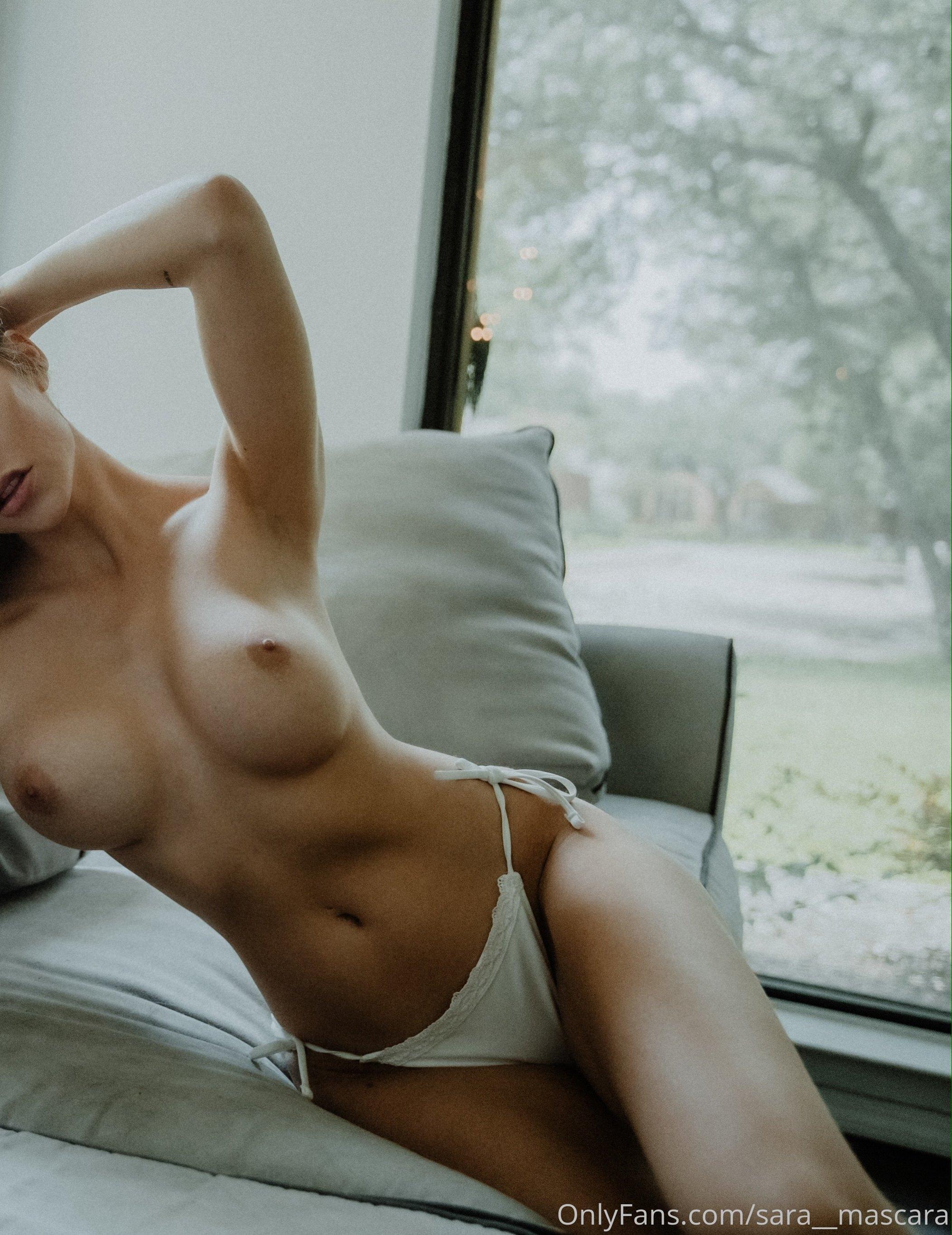 Sara Mascara, Onlyfans0017