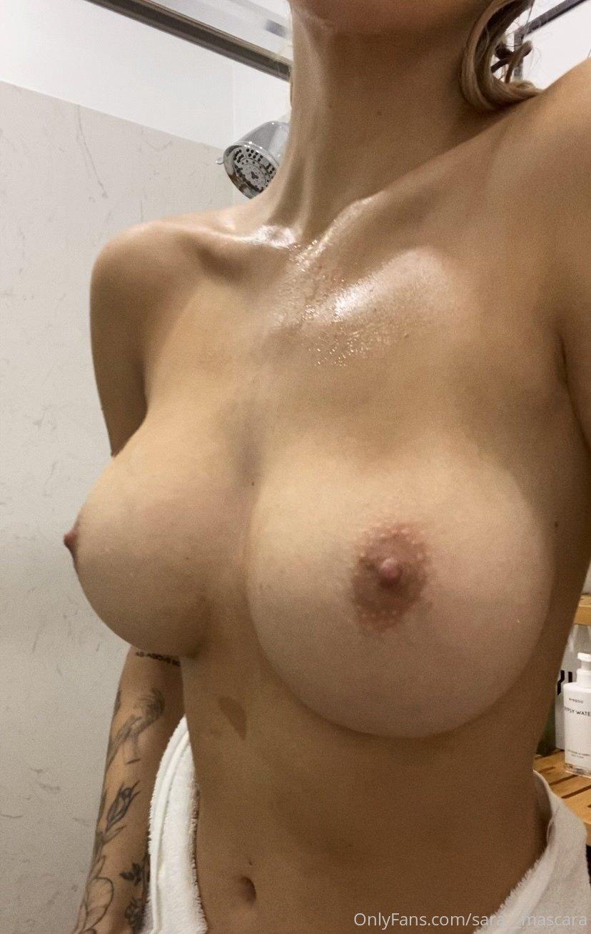 Sara Mascara, Onlyfans0018