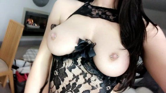 Scarlet Bouvier Nude Photos Onlyfans 0082