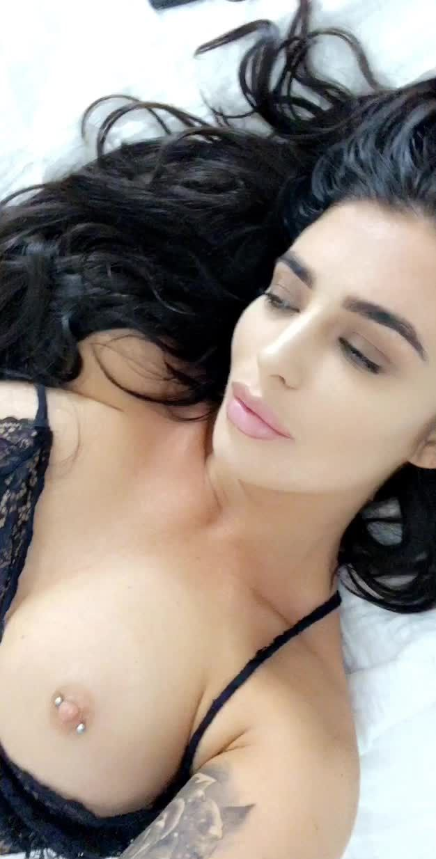 Scarlet Bouvier Nude Photos Onlyfans (21)