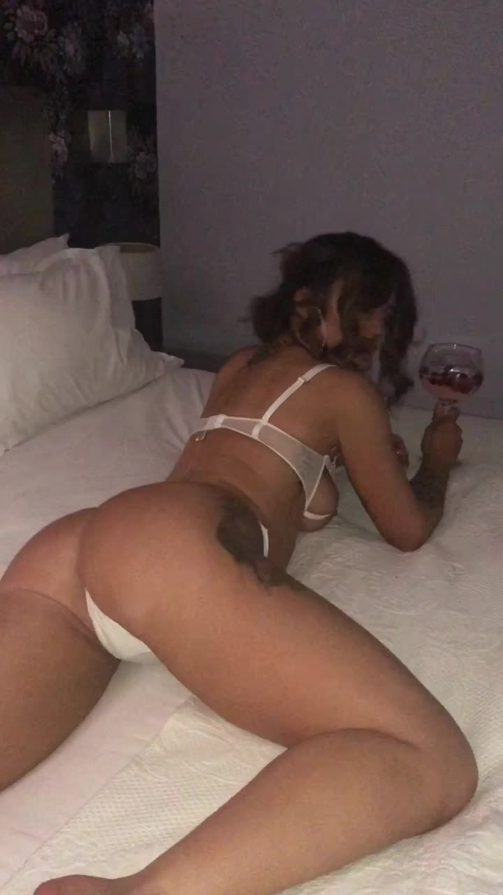 Scarlet Bouvier Nude Photos Onlyfans (30)