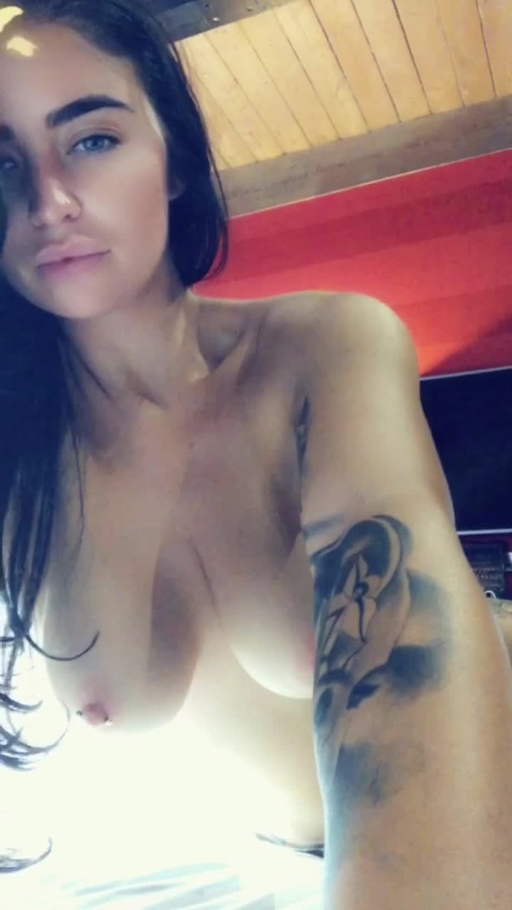 Scarlet Bouvier Nude Photos Onlyfans (57)