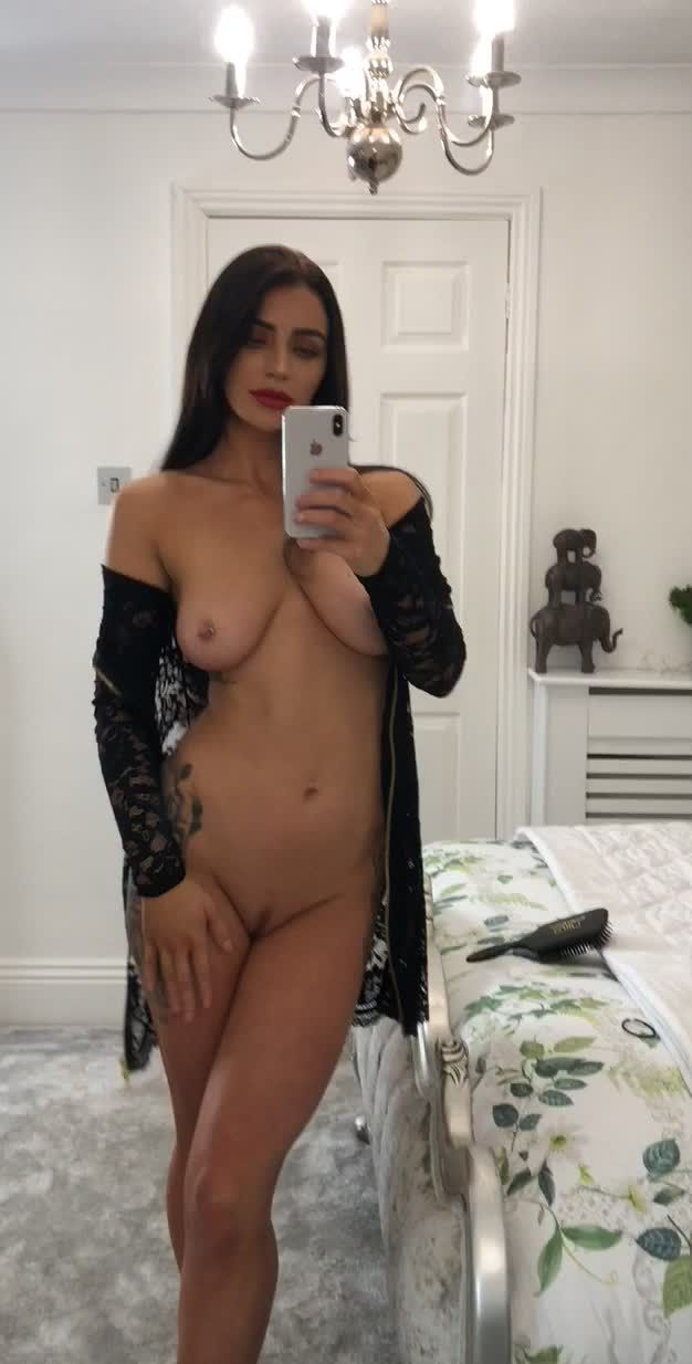 Scarlet Bouvier Nude Photos Onlyfans (72)