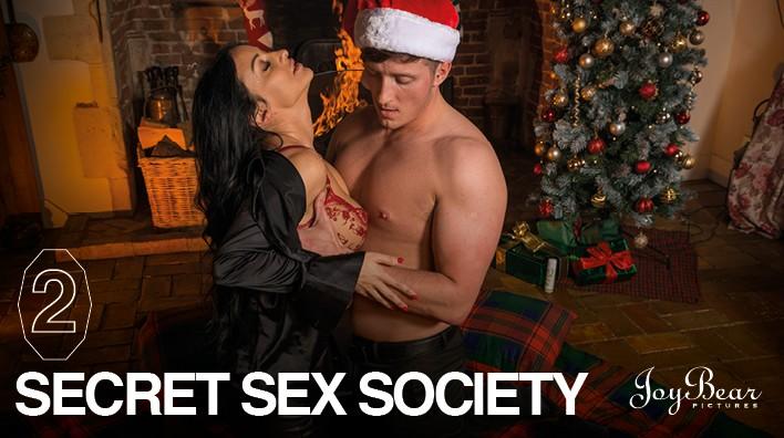Secret Sex Society 2