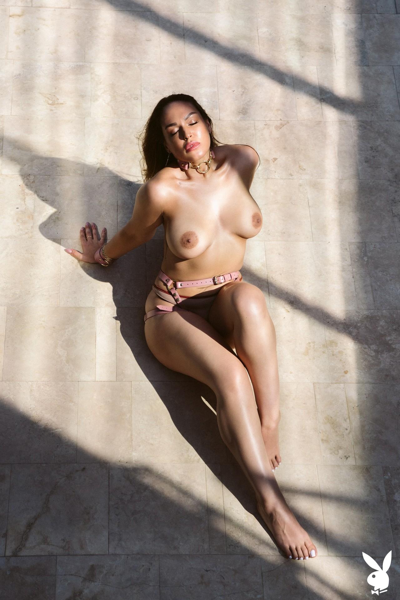Sophia Grey In Different View Playboy Plus (10)