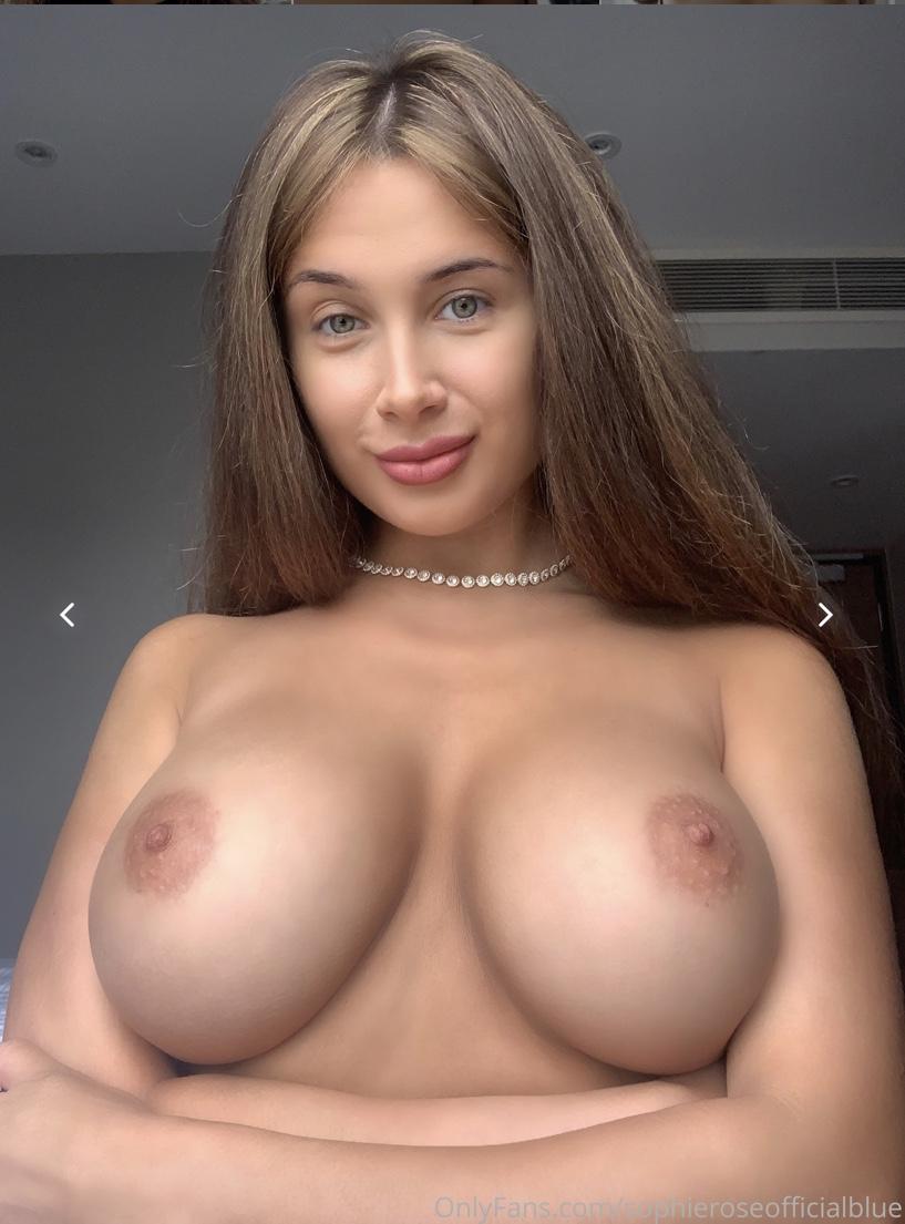 Sophie Rose, Sophiemudd, Onlyfans 0015