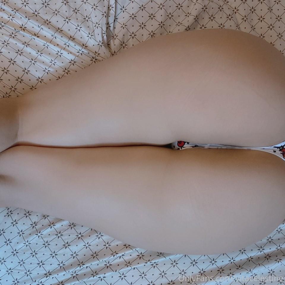 Vita Celestine Nudes Leaked 0012