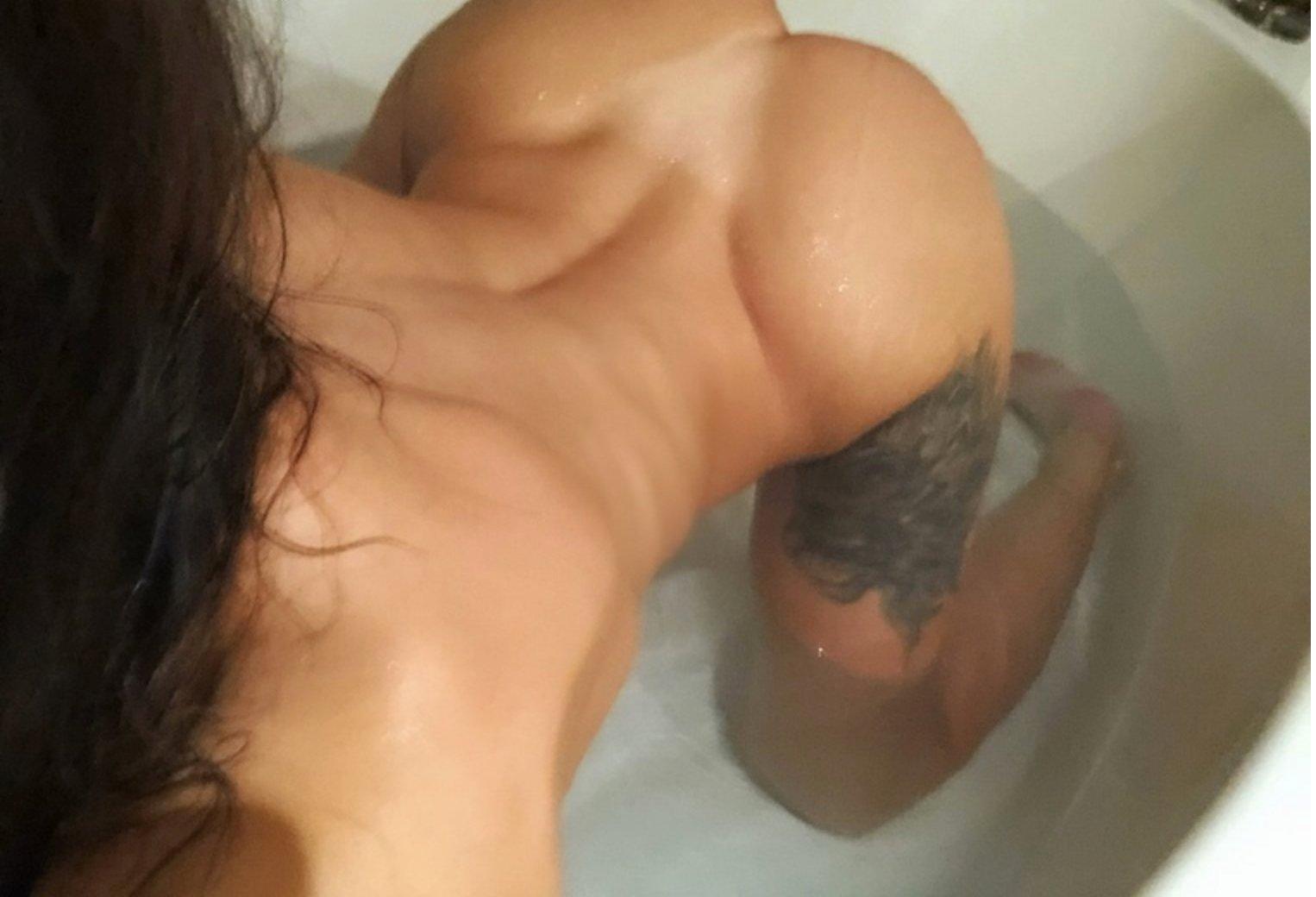 Xavia Brooke Xavia Onlyfans Nude Leaks 0004