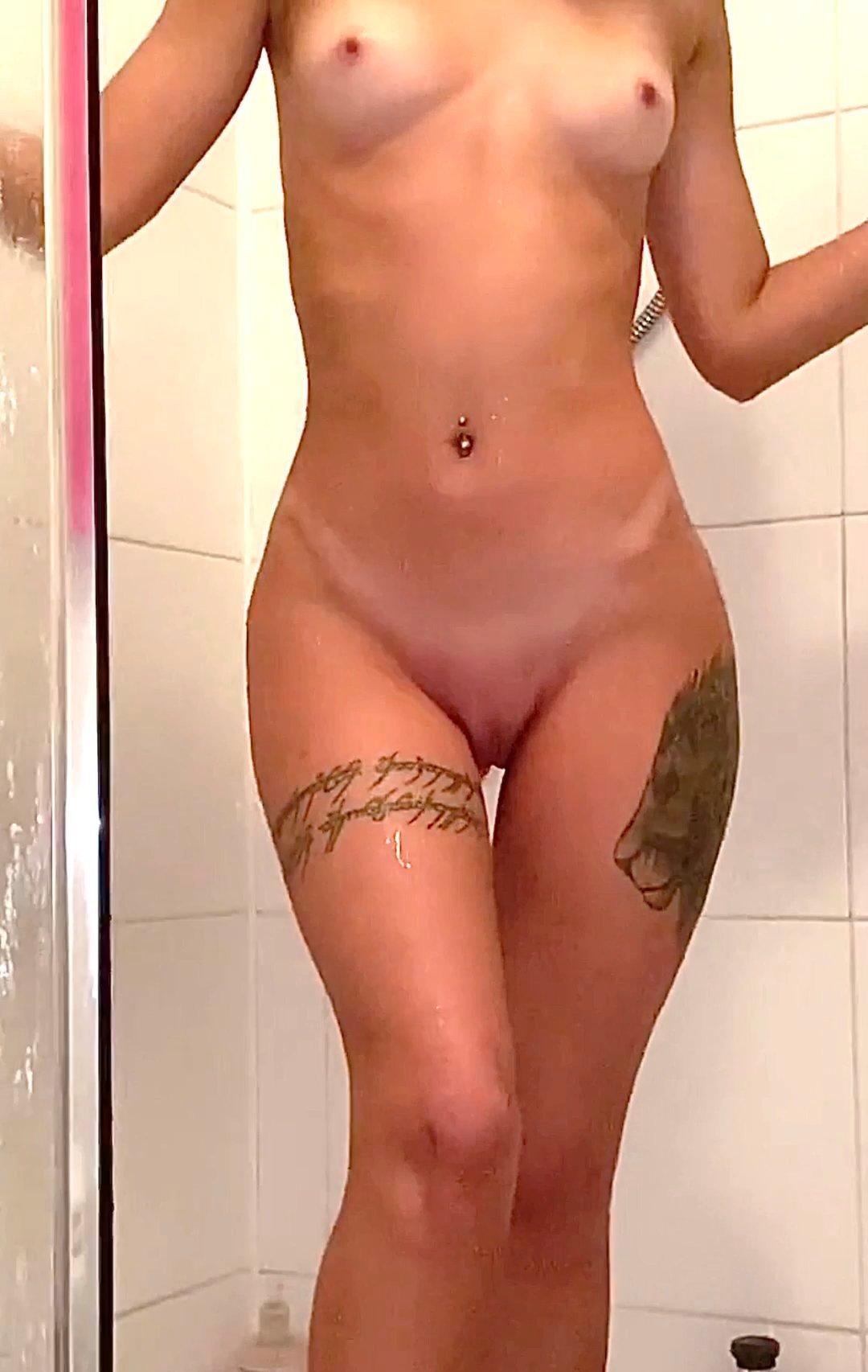 Xavia Brooke Xavia Onlyfans Nude Leaks 0009