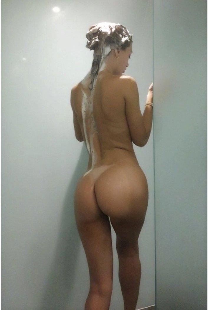 Xavia Brooke Xavia Onlyfans Nude Leaks 0023