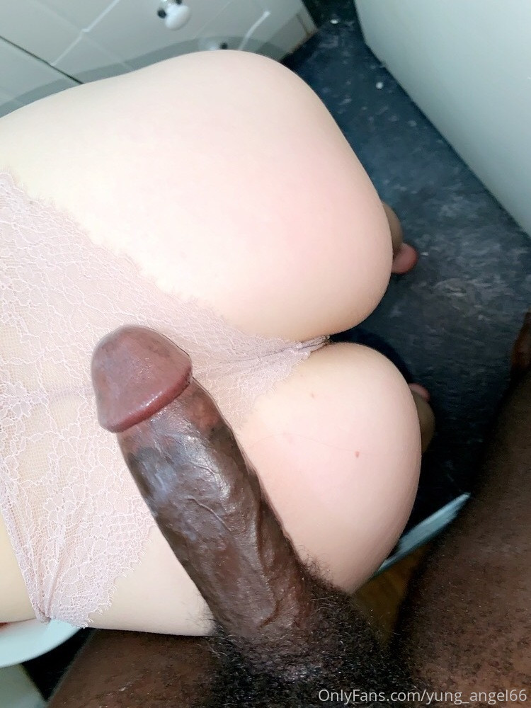 Yung Angel66 Onlyfans Leaked 0009