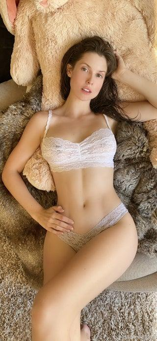 Amanda Cerny Hot Onlyfans Content Leaked 0003