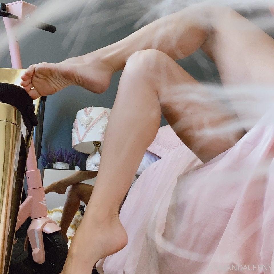 Amanda Cerny Onlyfans Cosplay Set Leaked0005