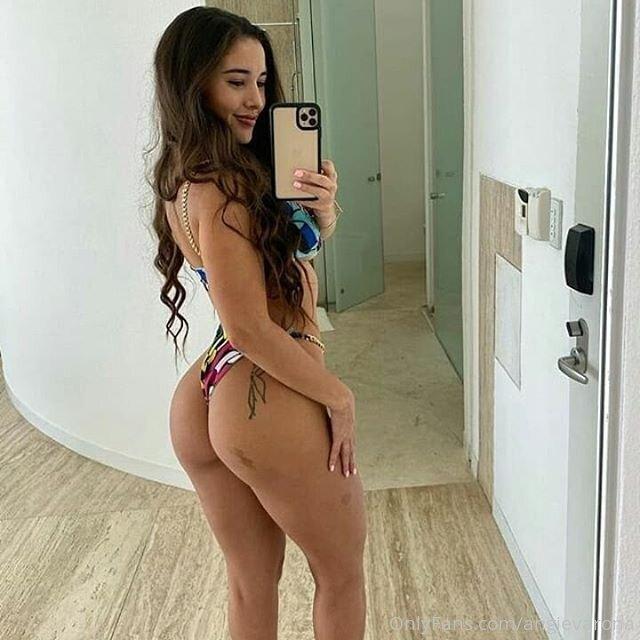Angie Varona Onlyfans 0002