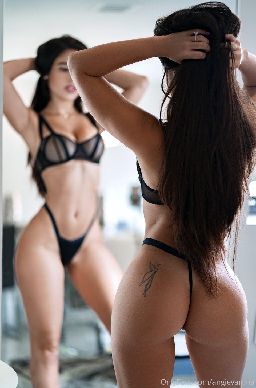 Angie Varona Onlyfans 0081