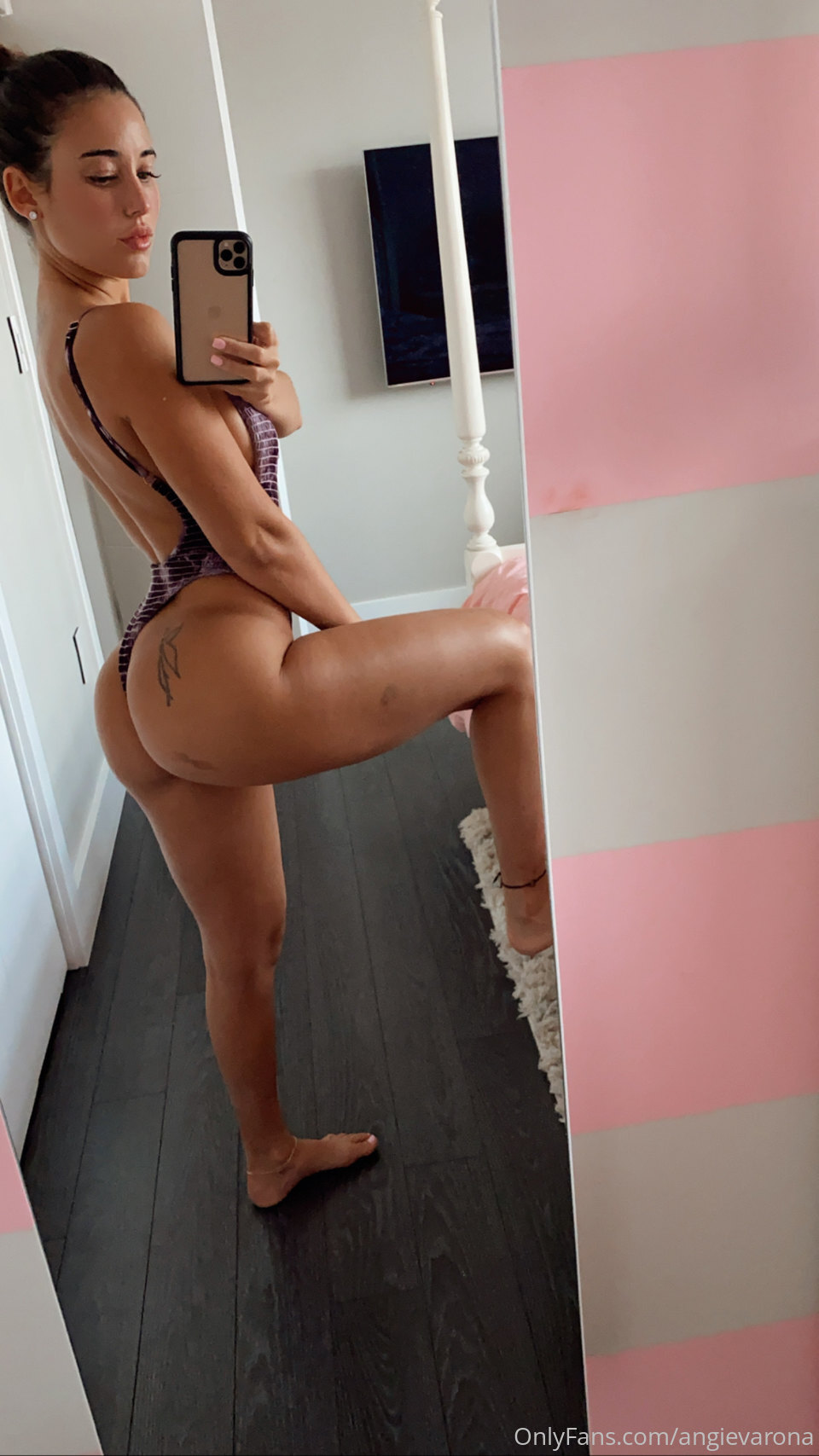 Angie Varona Onlyfans 0171