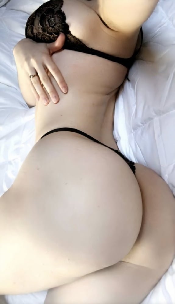 Anna Curvy – Doublecurvy Onlyfans Nude Leaks 0011