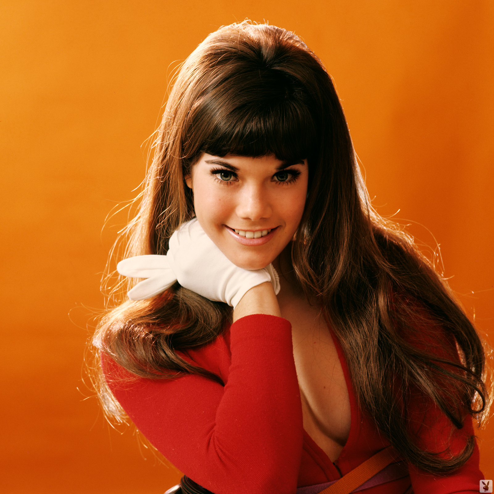 Barbi Benton (3)