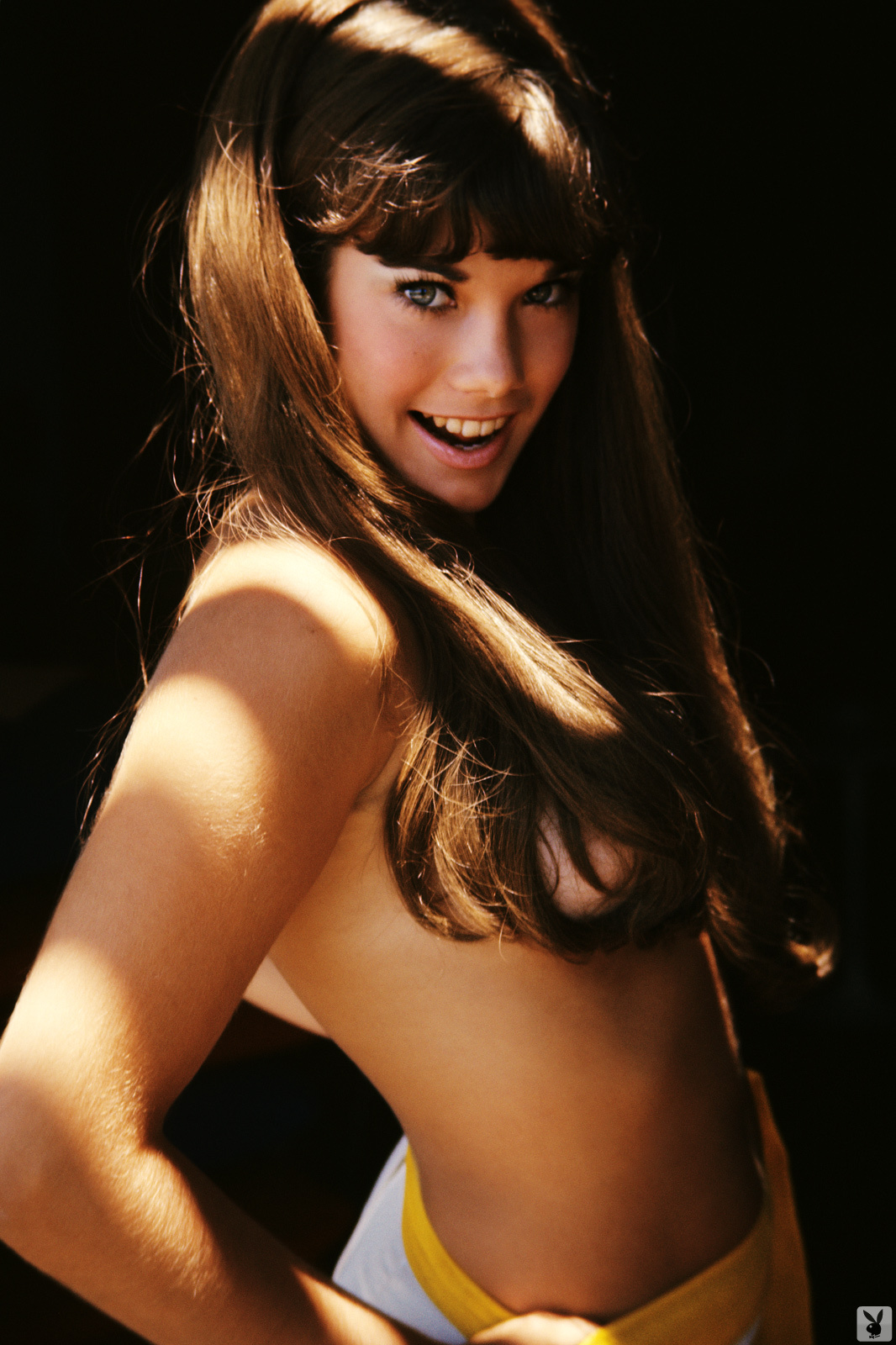 Barbi Benton (5)