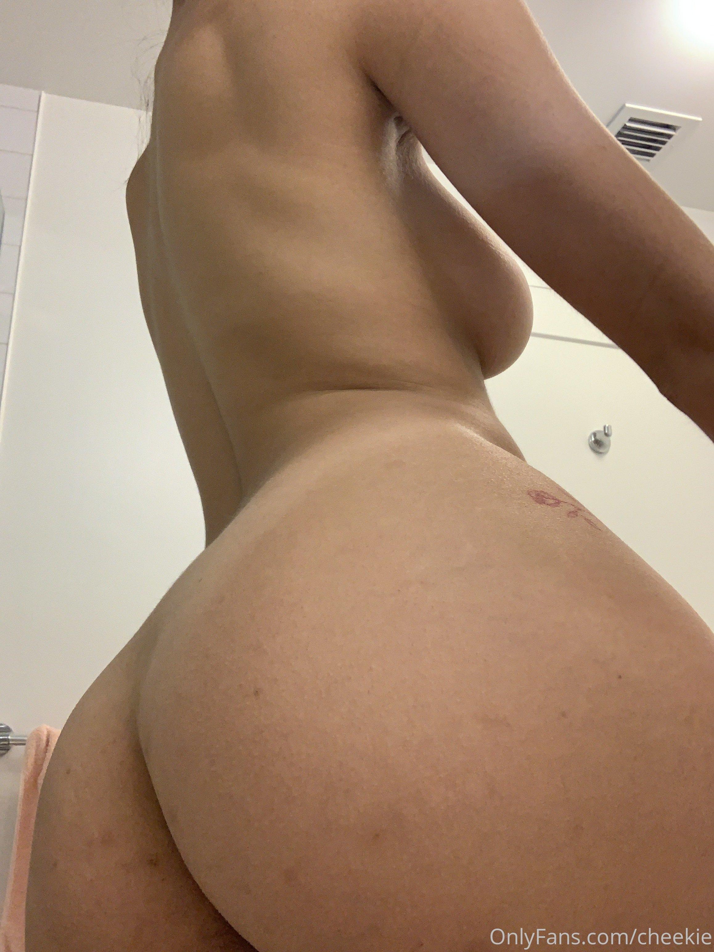 Cheekie, Onlyfans Nude Leaks 0033