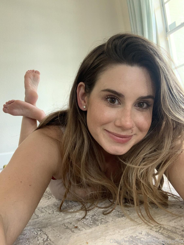 Chloe Lamb, Chloelamb, Onlyfans Nudes Leaks 0024
