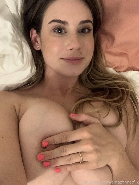 Chloe Lamb, Chloelamb, Onlyfans Nudes Leaks 0052