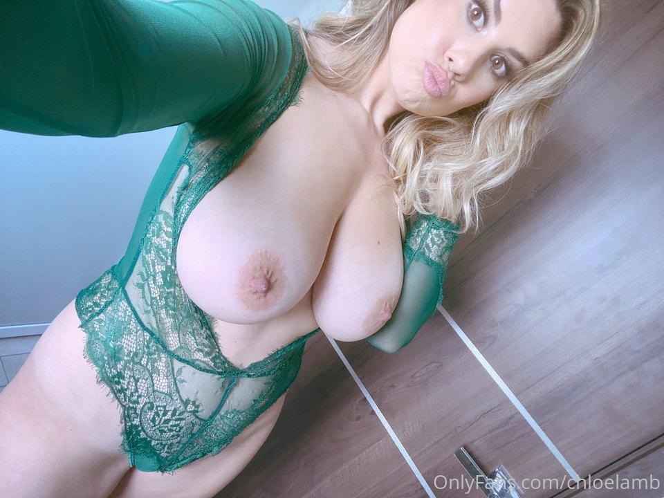Chloe Lamb, Chloelamb, Onlyfans Nudes Leaks 0062