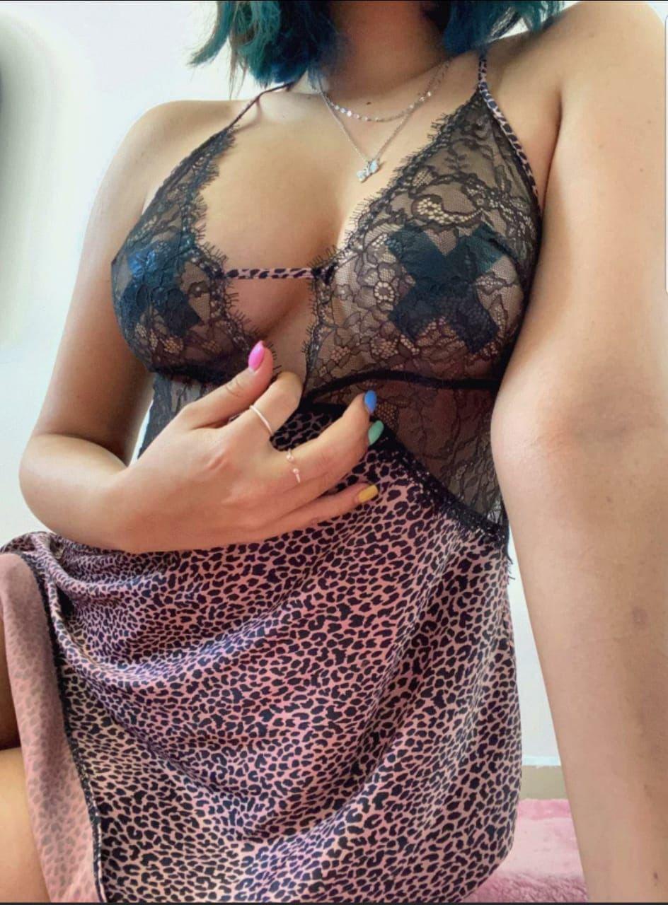 Diana Acevedo (@xlightmoon.x) • Instagram • Onlyfans 0035