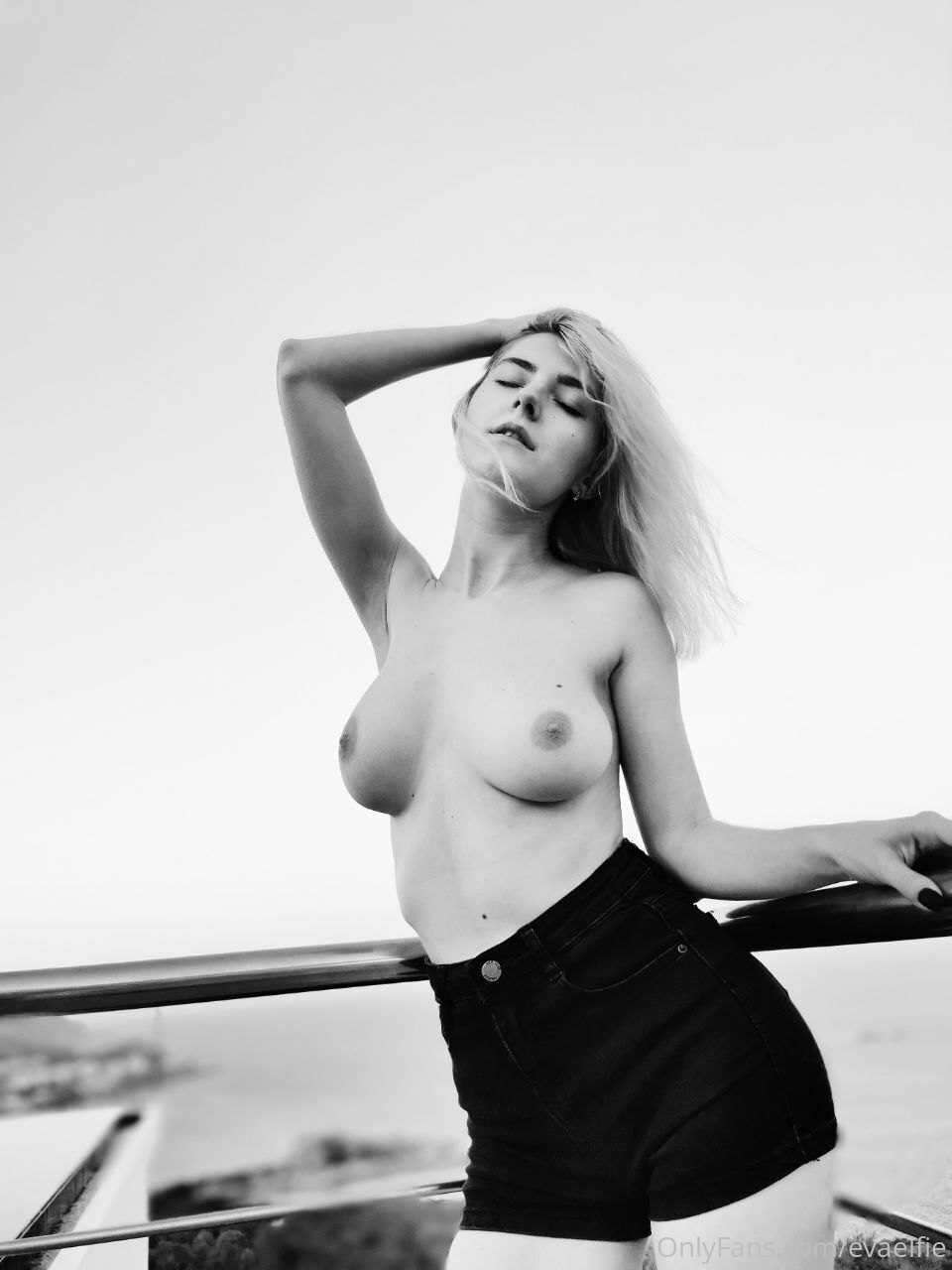Eva Elfie, Evaelfie, Onlyfans 0017