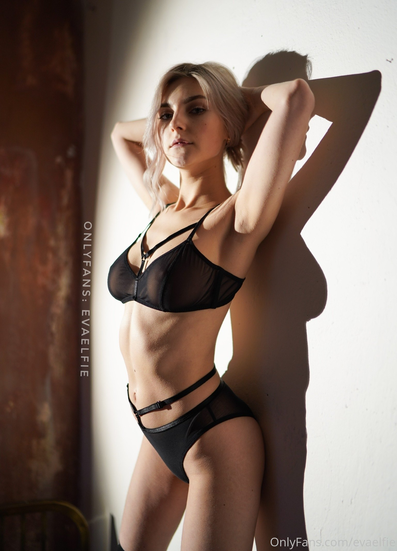 Eva Elfie, Evaelfie, Onlyfans 0032