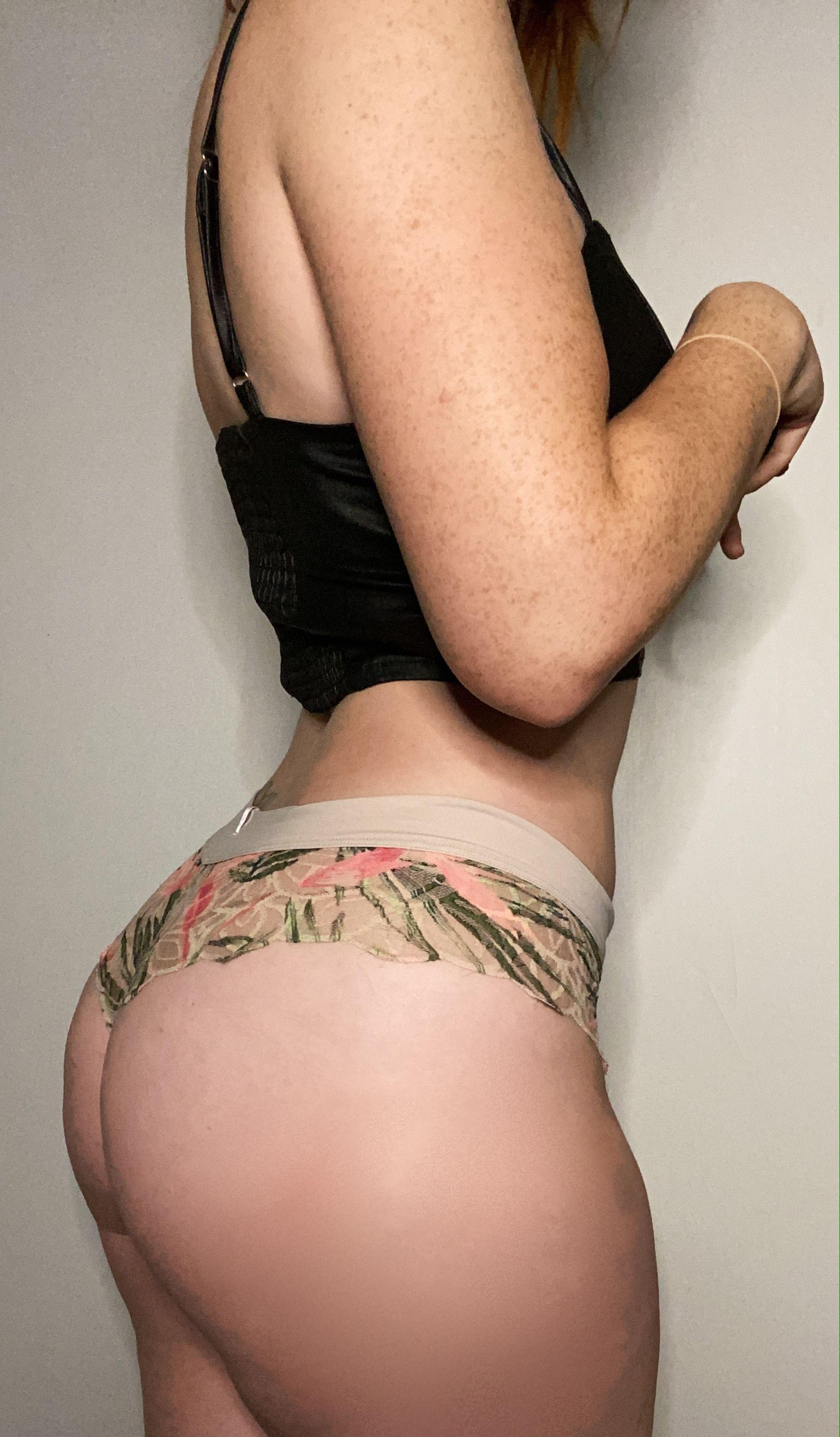 Freckledhobo Peakofemi Emilie Jay Nude Photos 0030