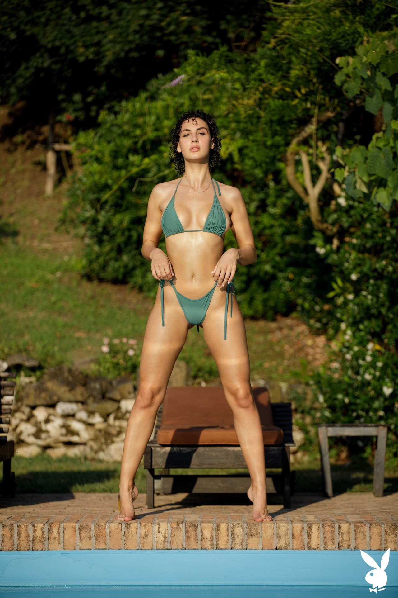 Gena Miller In Immerse Yourself Playboy Plus (10)