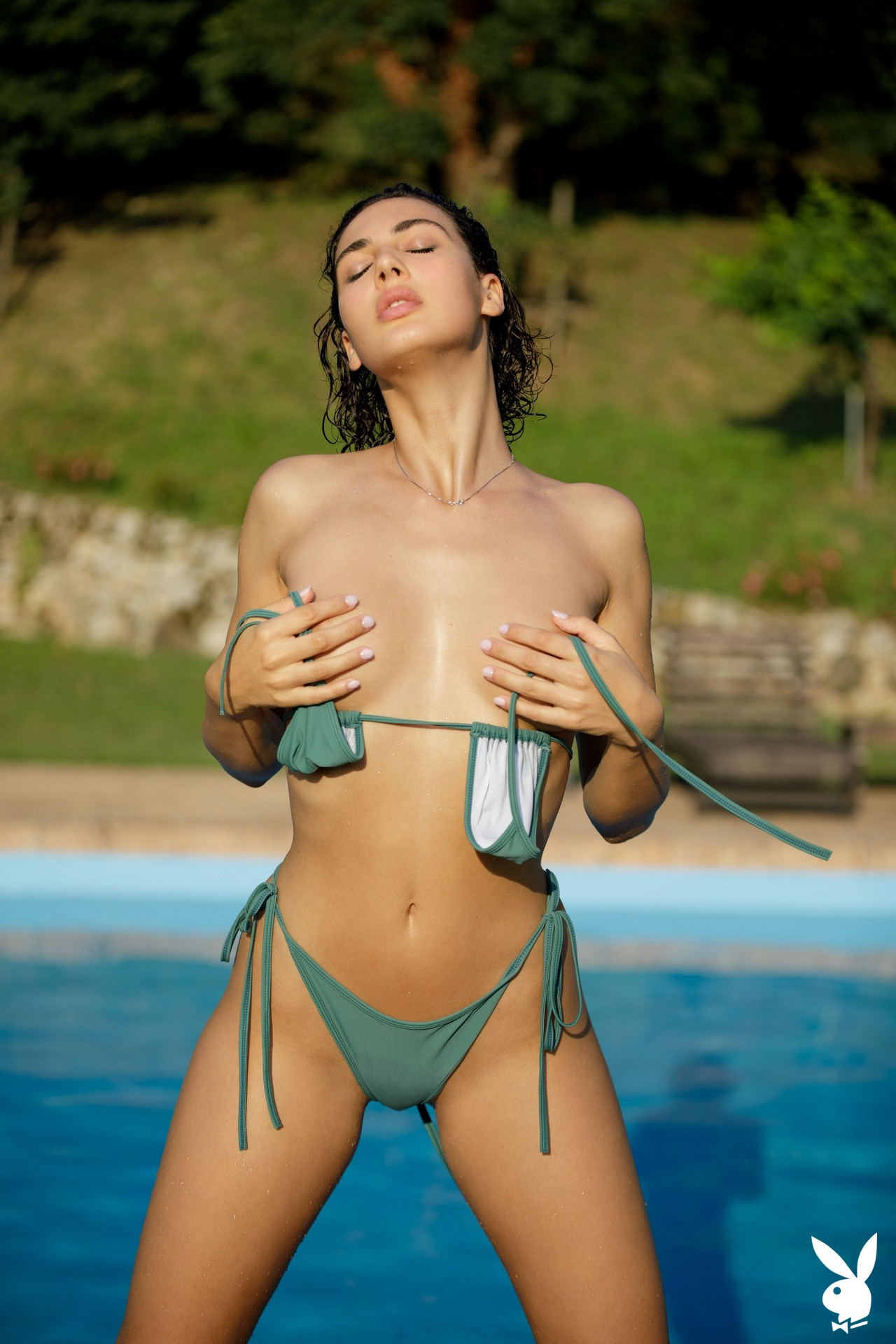 Gena Miller In Immerse Yourself Playboy Plus (11)