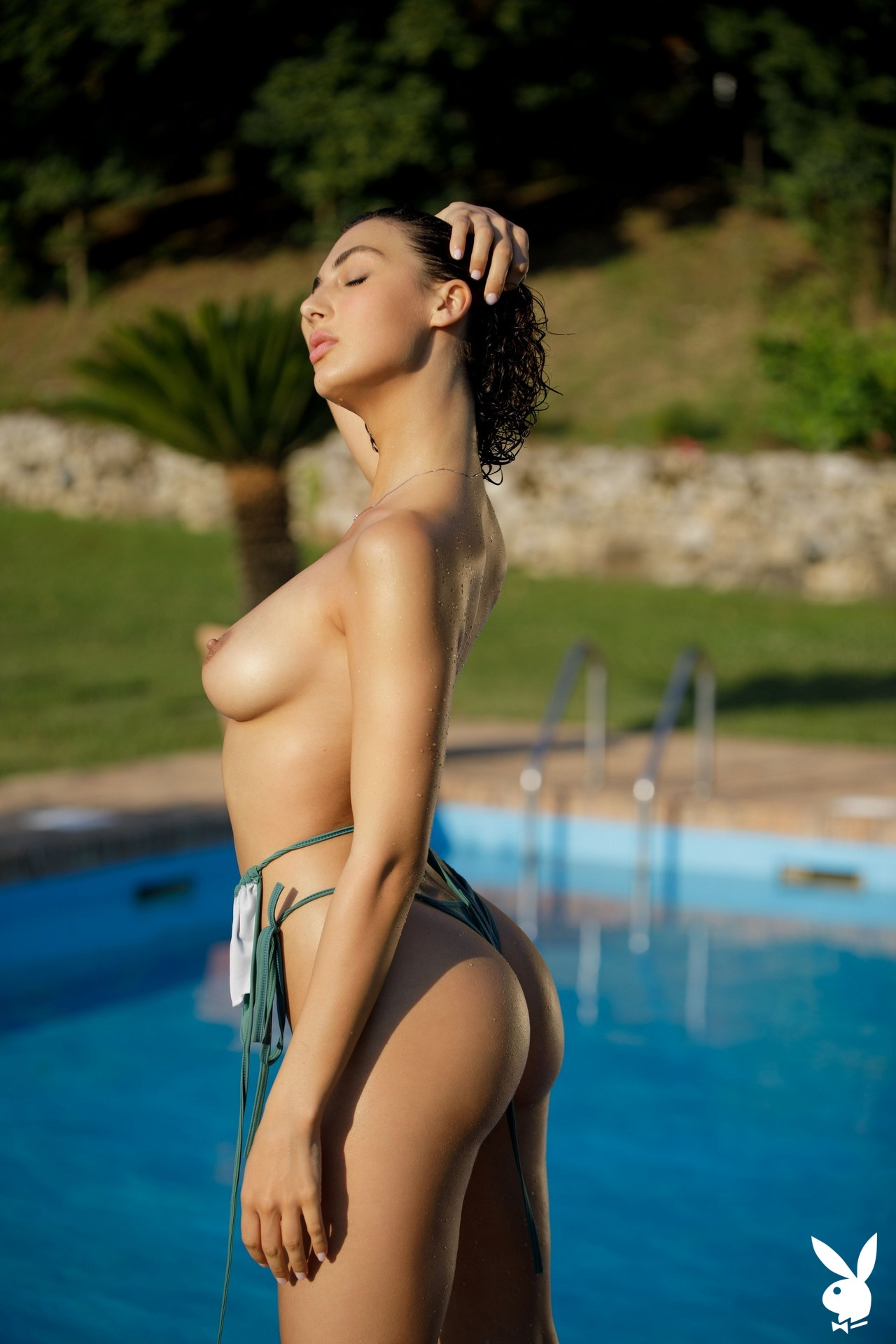 Gena Miller In Immerse Yourself Playboy Plus (12)