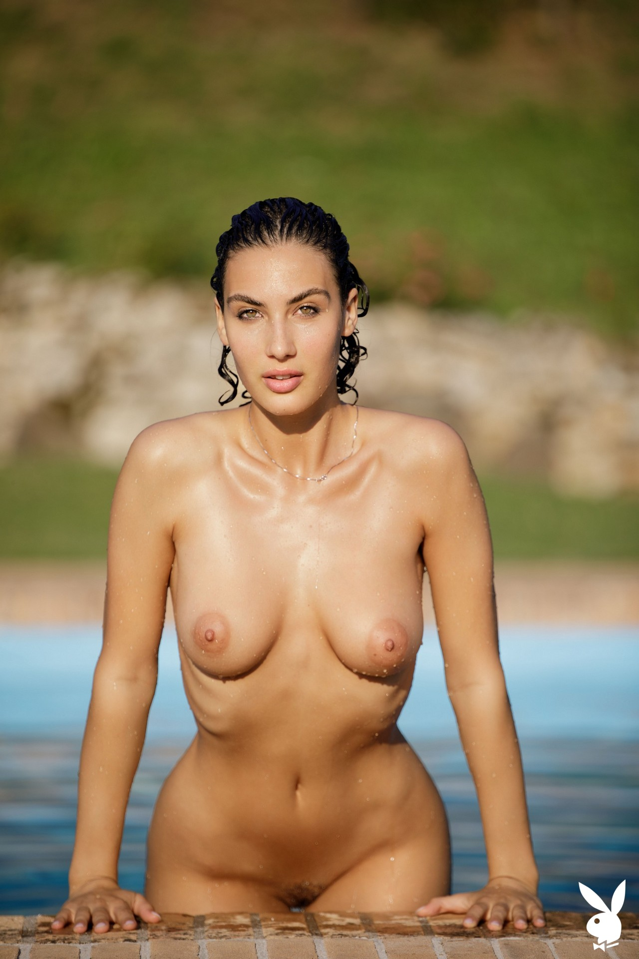 Gena Miller In Immerse Yourself Playboy Plus (16)