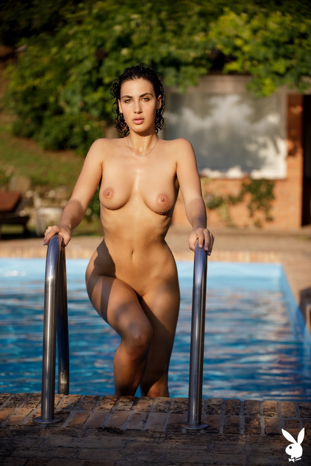 Gena Miller In Immerse Yourself Playboy Plus (24)