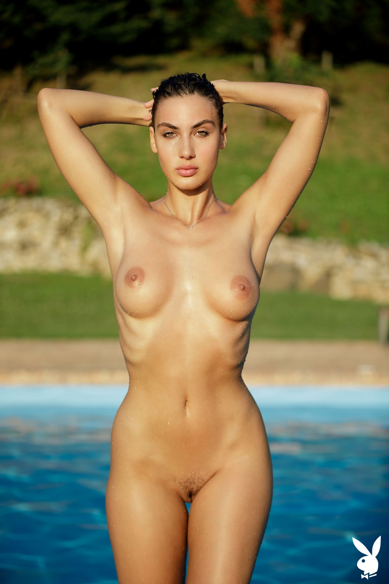 Gena Miller In Immerse Yourself Playboy Plus (28)