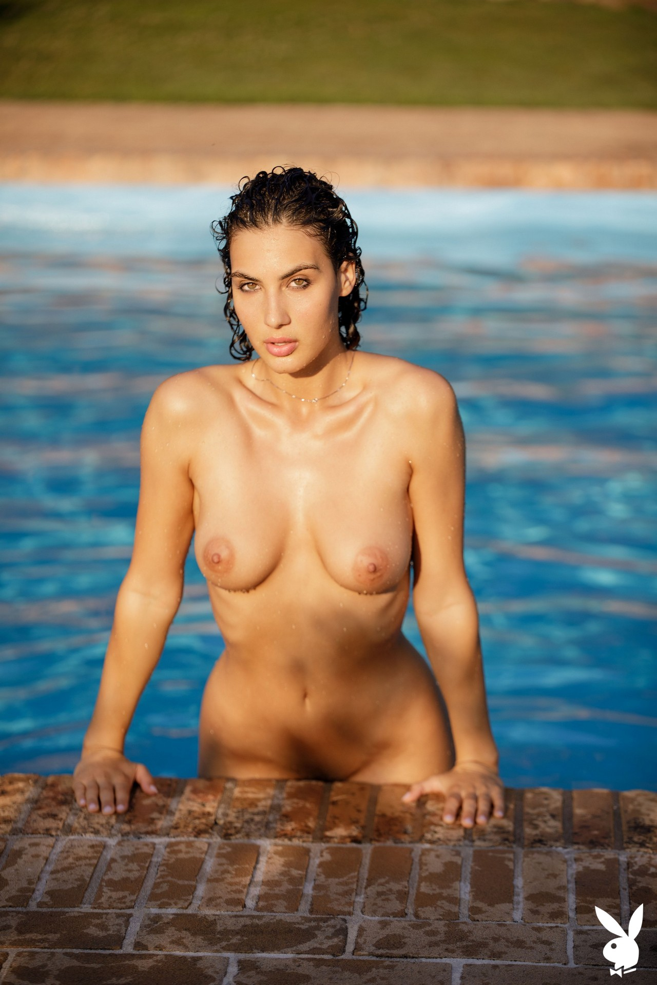 Gena Miller In Immerse Yourself Playboy Plus (29)