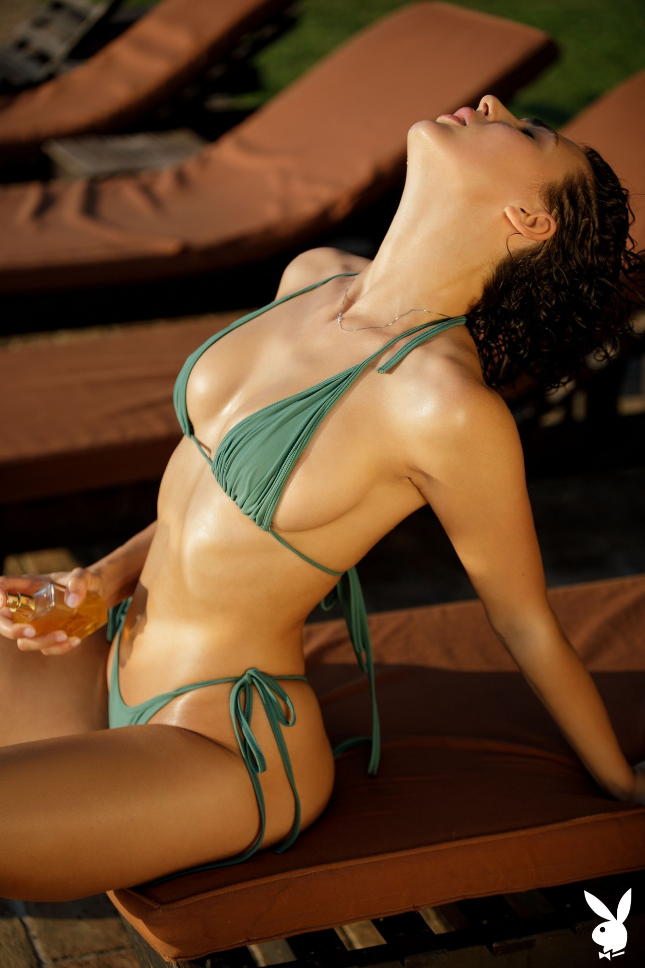 Gena Miller In Immerse Yourself Playboy Plus (8)
