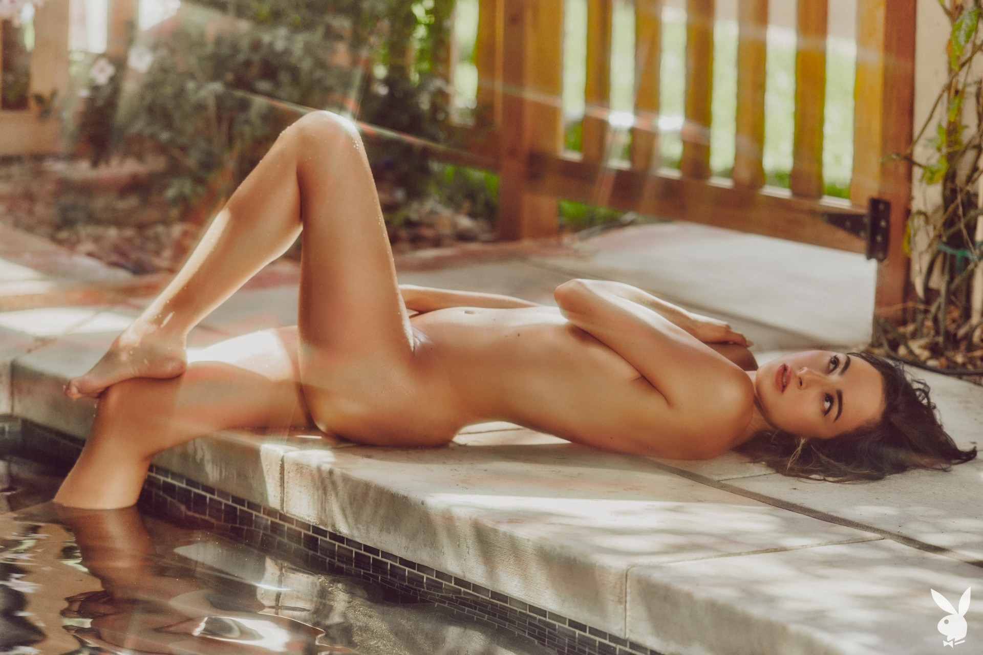Genevieve Liberte In True To Form Playboy Plus 0029