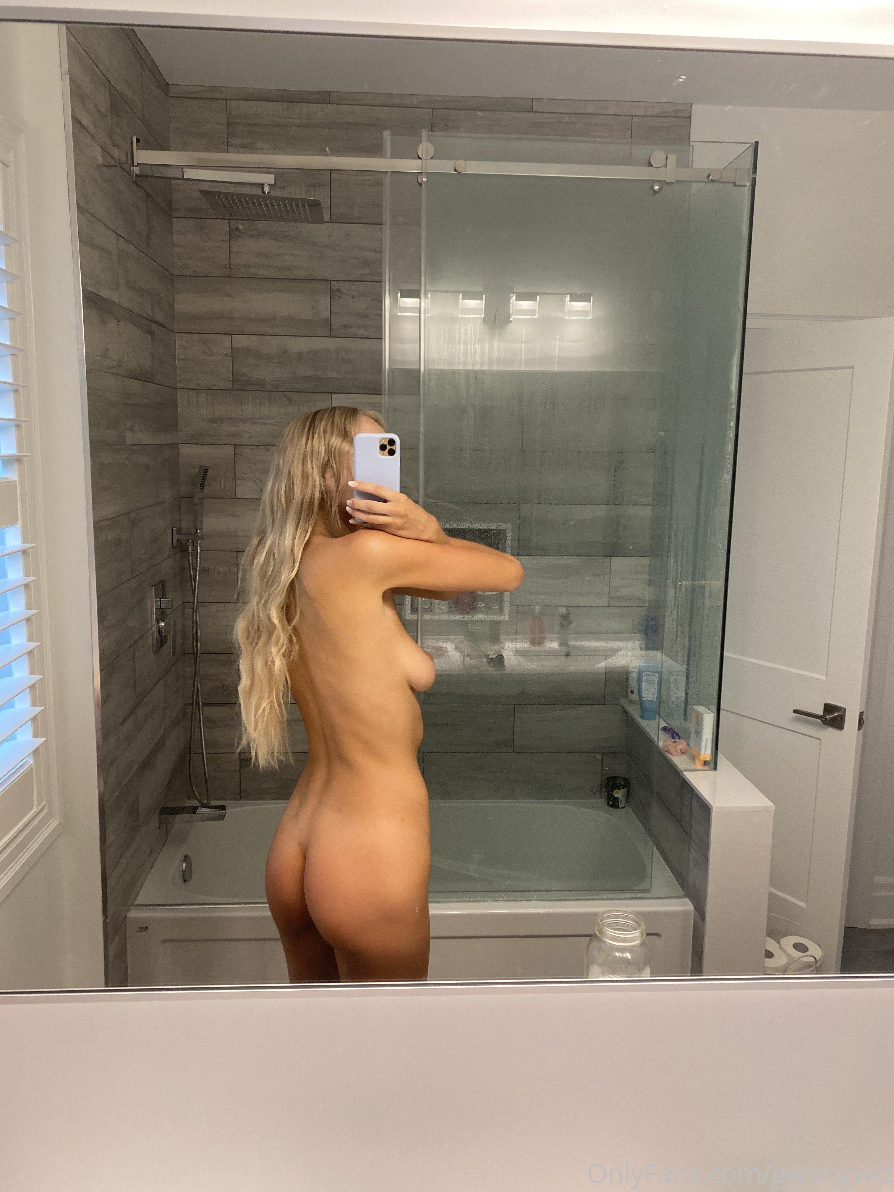 Gwen Gwiz, Gwengwiz, Onlyfans New Nudes 0008
