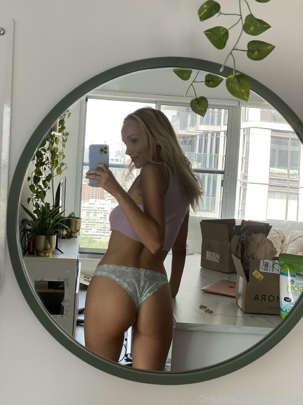 Gwengwiz Nude Onlyfans Collection Leaked 0023