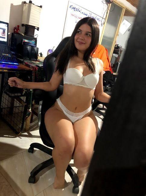 Isabela Ramirez Nude Onlyfans Leaked 0020