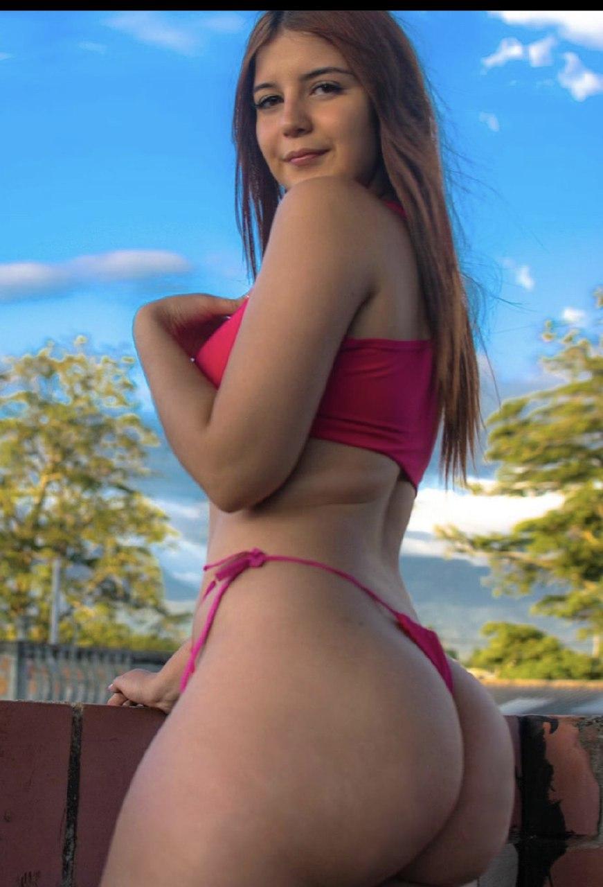 Isabela Ramirez Nude Onlyfans Leaked 0027